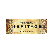 Heritage Cairns Hotel