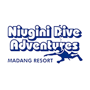 Niugini Dive Adventures